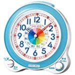 知育時計はセイコーとMAG(マグ/ノア精密)どっちがオススメ?